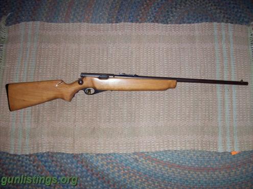 1-rifles-mossberg-22-singleshot-44150-1014.jpg