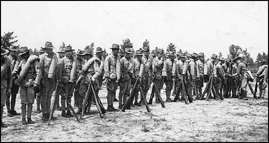 1912-national-guard-782.jpg