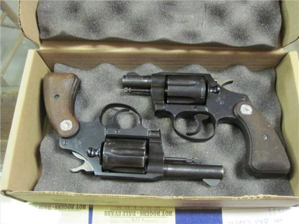 2-and-3-colt-1025.jpg