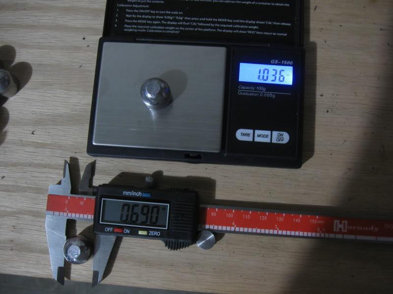 3-160.jpg