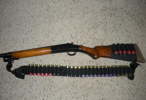 3-shotguns-16ga-home-defense-60078-1084.jpg
