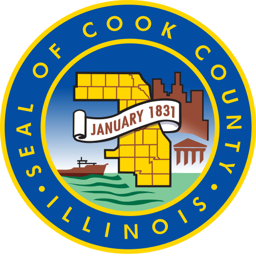 500px-seal-of-cook-county-illinoissvg-818.png