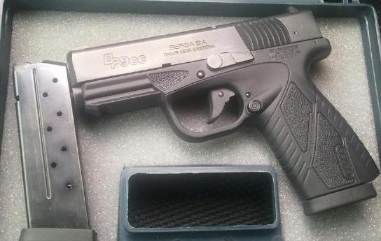 599026-01-bersa-bp9cc-9mm-640-1201.jpg