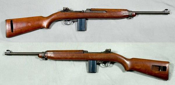 800px-m1-carbine-mk-i-usa-arm-museum-958.jpg