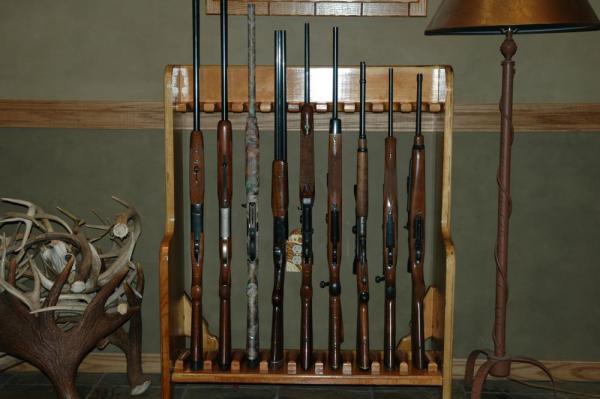 9-gun-rifle-rack-0-960.jpg