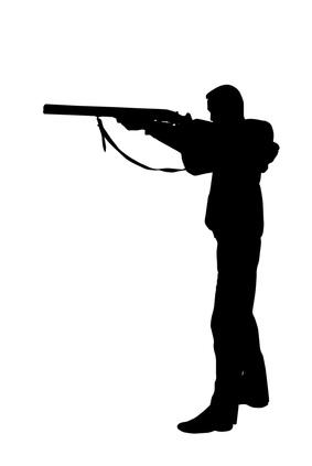active-shooter2-769.jpg