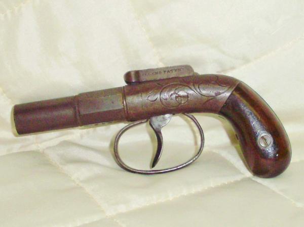 allens-patent-muff-pistol-951.jpg