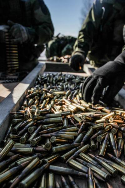 ammo-2-1219.jpg