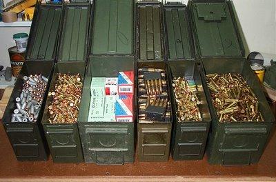 ammo-cans-663.jpg