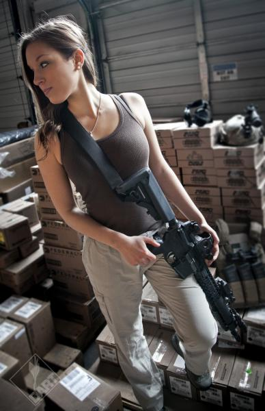 ammo-stockpiles-1244.jpg