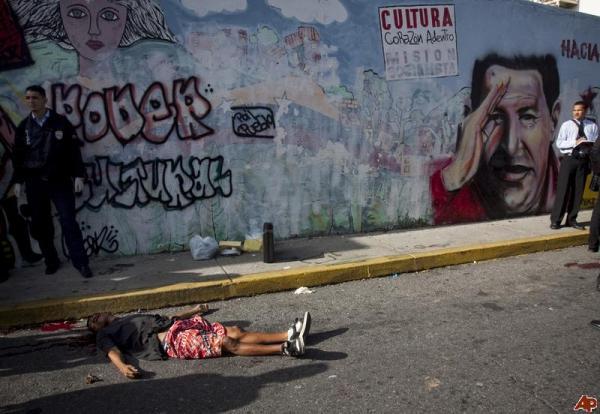 aptopix-venezuela-violence-2010-9-8-17-30-10-1237.jpg