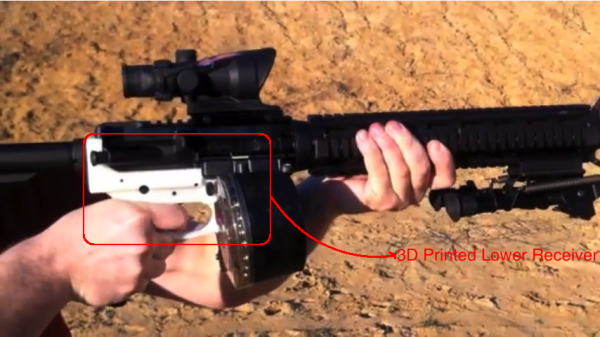 ar-15-lower-receiver-1072.png