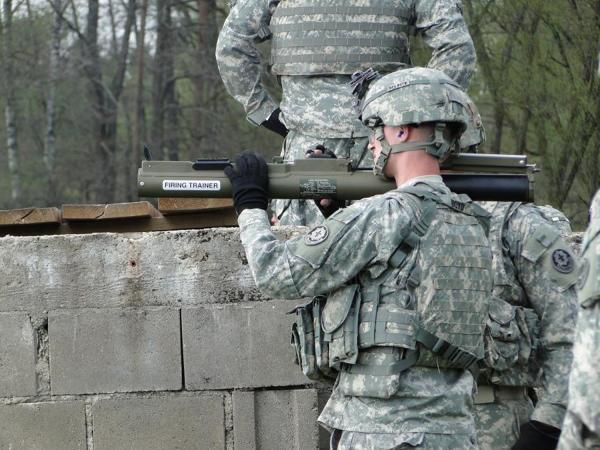army-mil-95777-2011-01-04-100129-886.jpg