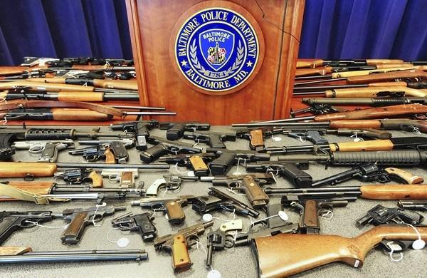 baltimore-gun-buy-back-program-1139.jpg