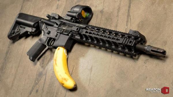 banana-clip-989.jpg