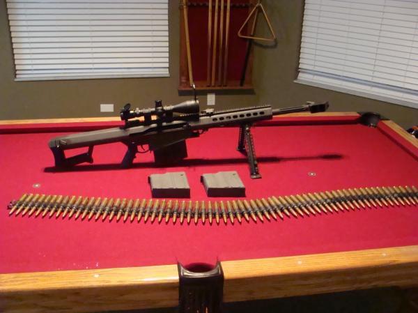 barrett-50-caliber-for-sale-785-1338.jpg