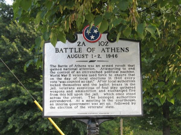 battle-of-athens-tennessee-historical-marker-1008.jpg