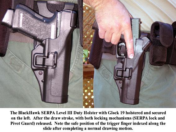 blackhawk-serpa-iii-duty-holster-frank-borelli-1-971.jpg