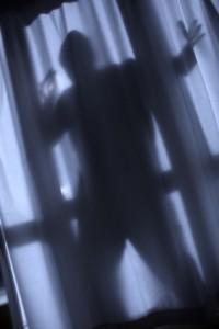 burglar2-200x300-1046.jpg