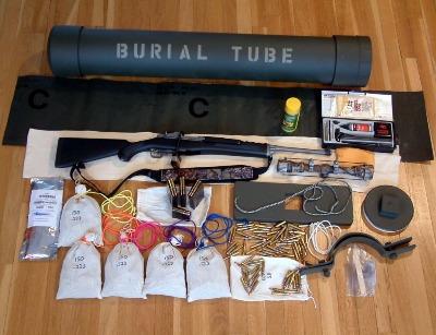 burial-tube-308.jpg