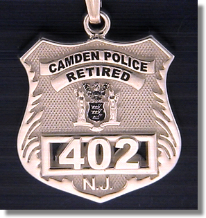 camdenpolice402-892.jpg