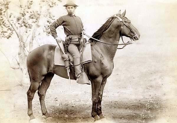 cavalry-soldier-1152.jpg