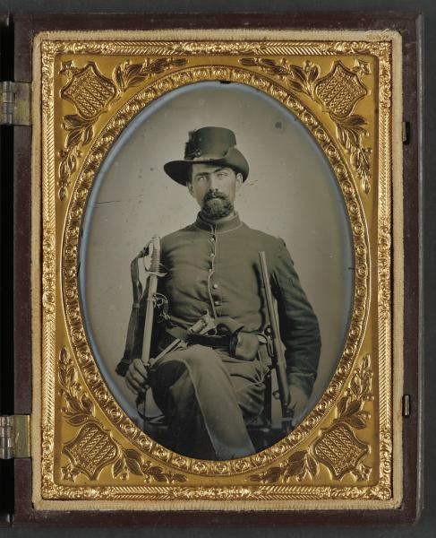 cavalryman-civil-war-1154.jpg