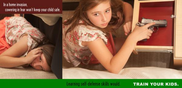 child-defense-0742web-1047.jpg