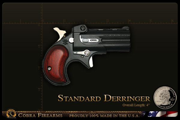 cobra-standardderringer-lg-725.jpg