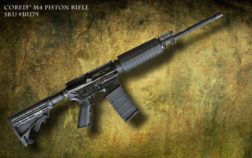 core15-m4-piston-rifle-2-449.jpg