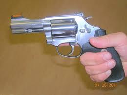 firearmstalk-357.jpg