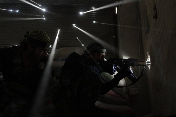 firing-from-concealment-1092.jpg