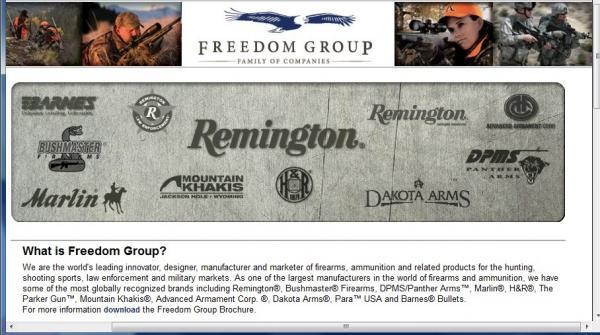 freedom-group-928.jpg
