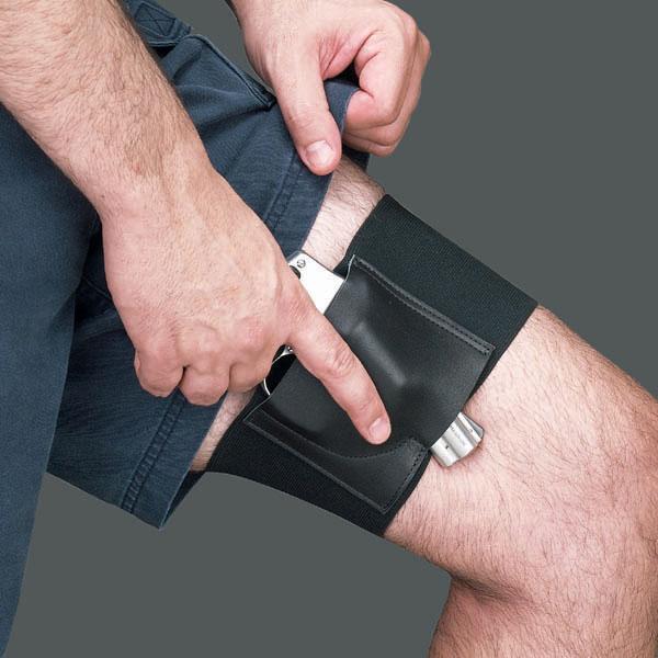 galco-thigh-band-659.jpg