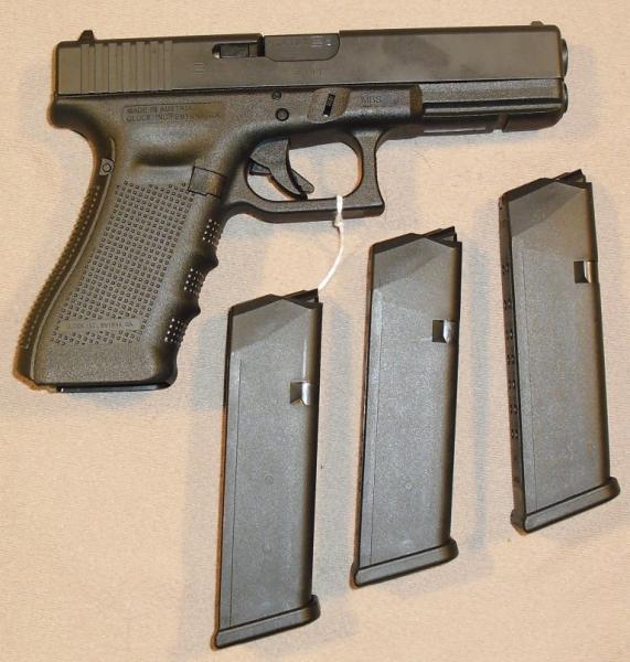 glock-gen4-17-962.jpg