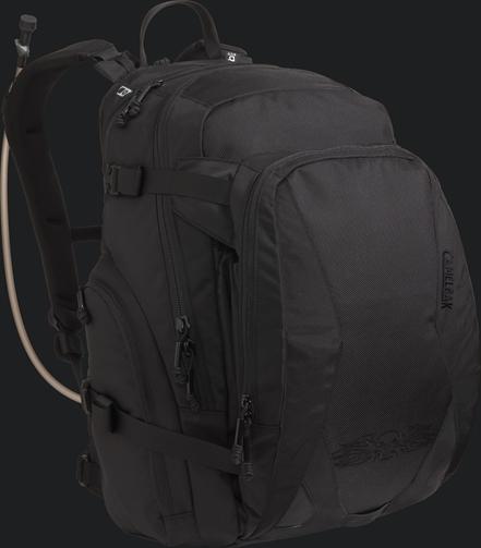 gmi-packs-urban-assault-xl-black-09-large-300-ashx-328.jpg