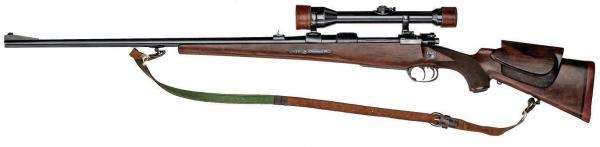 goerings-gun-1104.jpg