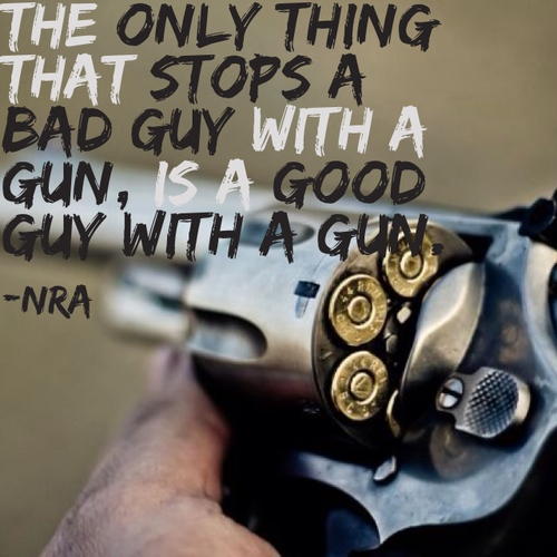 good-guy-with-gun-1012.jpg