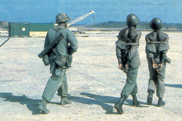 grenada-14-1326.jpg