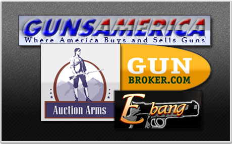 gun-auction-and-classified-sites3-1028.jpg