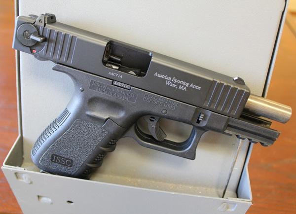 gun-back-6.jpg