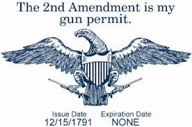 gun-confiscation-213-1019.jpg