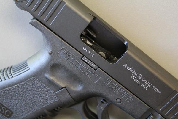 gun-open-7.jpg
