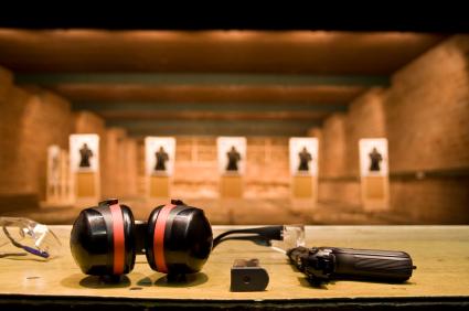 gun-range-945.jpg
