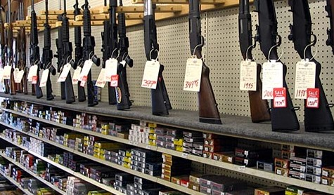 gun-sales-booming-in-us-over-obama-control-rumors-e1347349698721-764.jpg