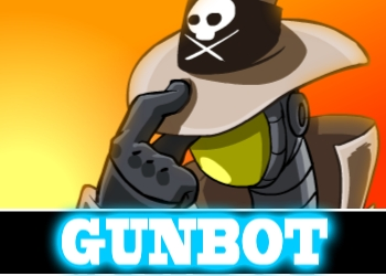gunbot-graphic-1033.jpg