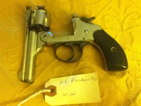www.firearmstalk.com