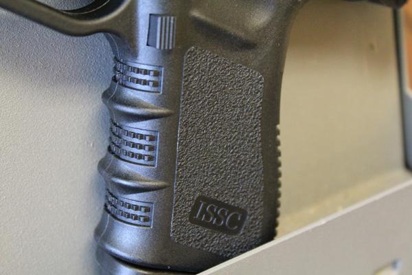 issc-grip-9.jpg