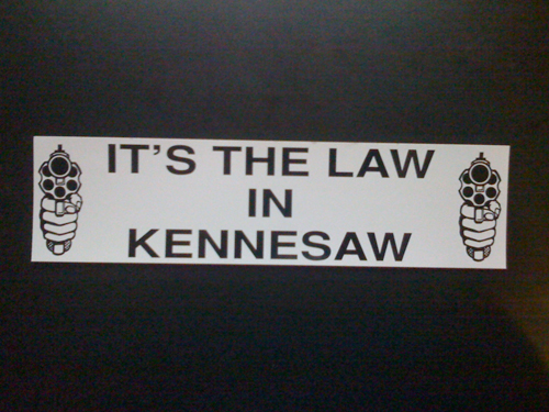 its-the-law-in-kennesaw-1229.jpg