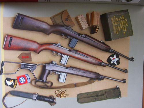 k274340-carbine-m1-281.jpg